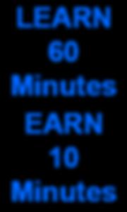 learn earn.png