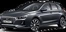 Hyundai-I30.png