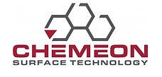 chemeon_logo_1.jpg