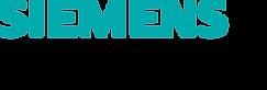 sie-logo-IFL-cmyk.png