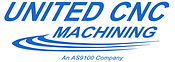 United CNC Machining AS9100.png