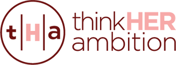 think-HER-ambition_Final_72.png