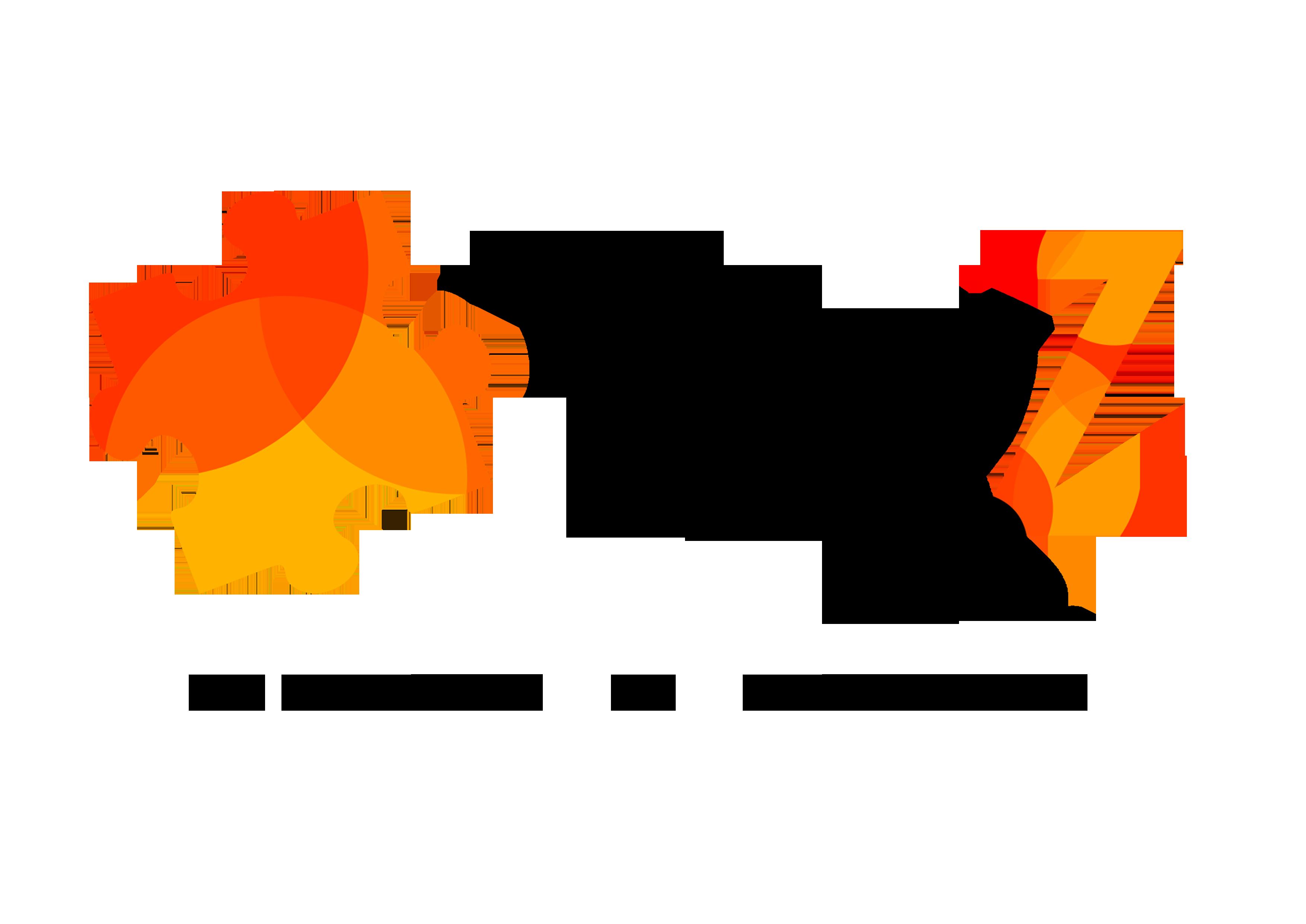 (c) Agenciatagz.com