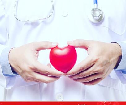 الامراض القلبية الوعائية