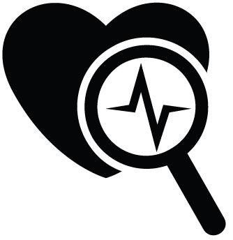 Cardiology Consultation