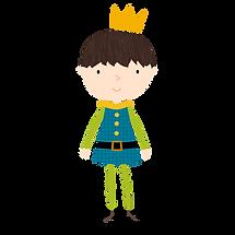 Принц на прозрачном фоне.png