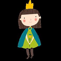 Принцесса на прозрачном фоне.png