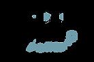 Logo_papillonbistrot_loghi web-02.png