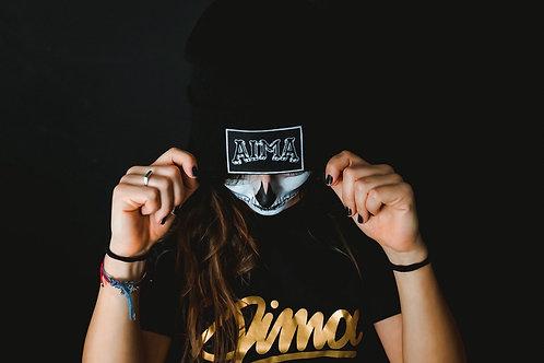 Skull Hat AIMA