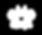 logo sito-02.png