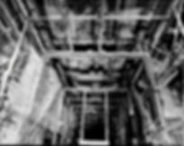 missile silo, survival, prepper, bunker, retreat, missile base, silo, underground home, missile base, unique homes, commercial investment property, apocalypse, atlas e, atlas f, titan, nike, survival shelter, off-grid, luxury homes, cold war bunkers, bomb