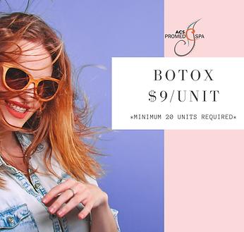 botox 1.png