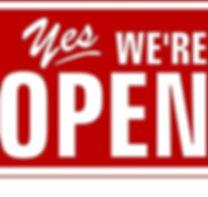 yes open.jpg