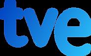 1200px-TVE.svg.png