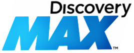 discoverymax.png