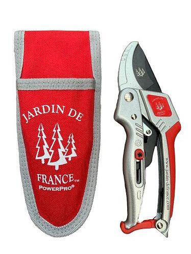 Jardin De France PowerPro® Secateur