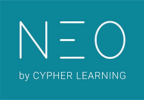 NEO-by-CYPHER-LEARNING-400x277-white-on-