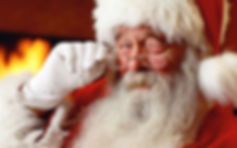 free-adorable-old-santa-claus-picture-wa