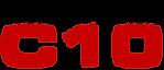 Logo C10 black No Flag Alpha.png