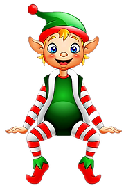 403-4033729_christmas-elf-sitting.png
