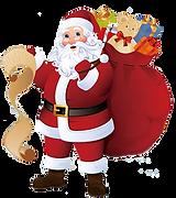 santa-claus-candy2.png