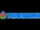 logo_m_yestech.png