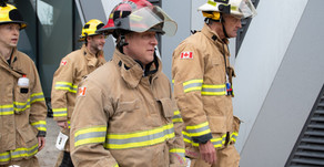 FIREFIGHTER STAIRCLIMB FACEBOOK CONCERTS