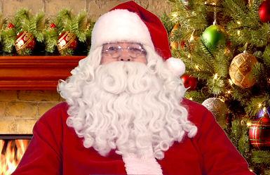 SantaVision Santa at North Pole.jpg