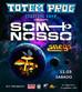 Festival Totem Prog 2017