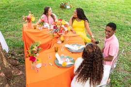 HD Photo ASOP Bridesmaids Brunch-88.jpg