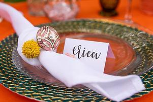 HD Photo ASOP Bridesmaids Brunch-17.jpg