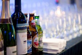 Events_Rental_1.13.2012__22.jpg