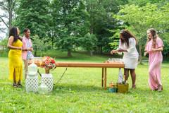 HD Photo ASOP Bridesmaids Brunch-22.jpg