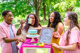 HD Photo ASOP Bridesmaids Brunch-220.jpg