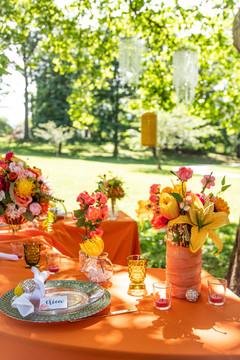 HD Photo ASOP Bridesmaids Brunch-141.jpg