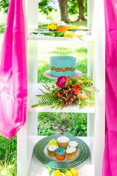 HD Photo ASOP Bridesmaids Brunch-194.jpg