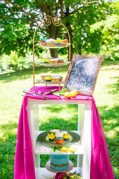 HD Photo ASOP Bridesmaids Brunch-195.jpg