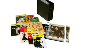 10 Perfect Gifts for Your Theatre Lover
