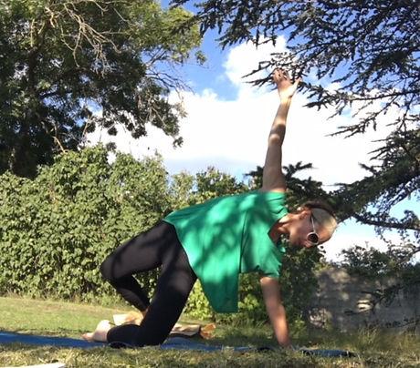 Caz yoga pic 1.jpeg
