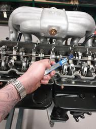 BMW_E21_323i_engine_rebuild_22.jpg