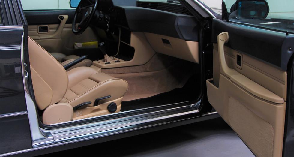 BMW_E24_M635CSI_DEC88_127.JPG