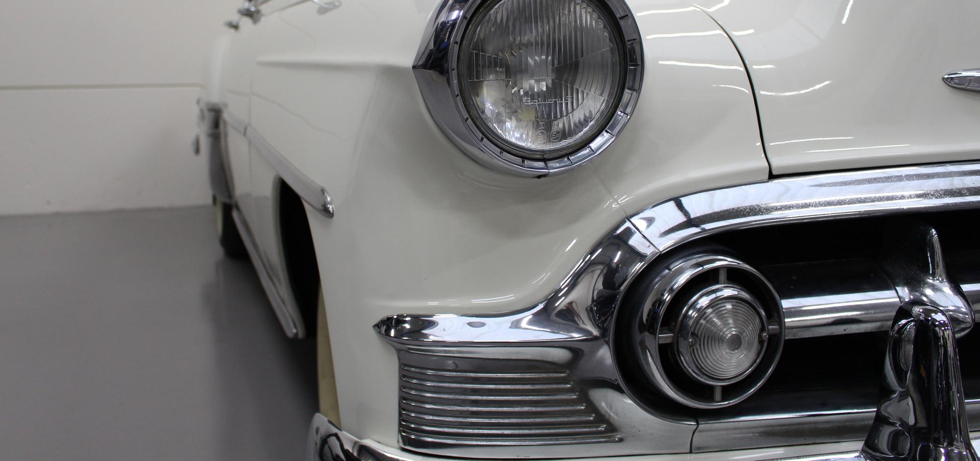 Chevrolet_BelAIr_1953_16.JPG