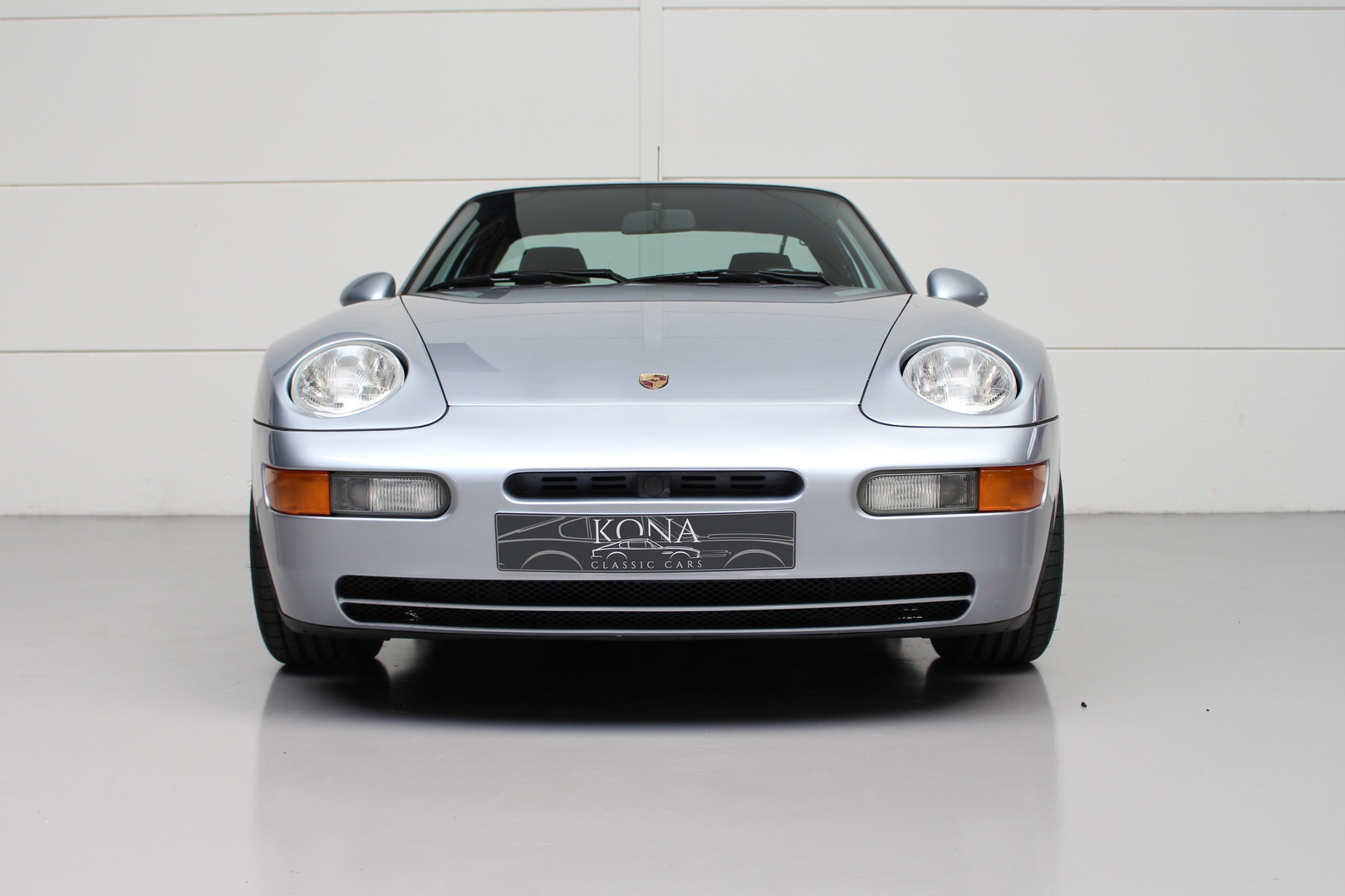 Porsche_968_3.JPG