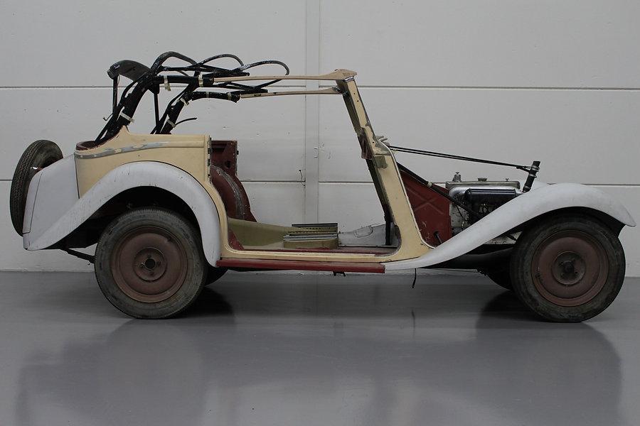 BMW_315_1935_project_pre-war_2.JPG