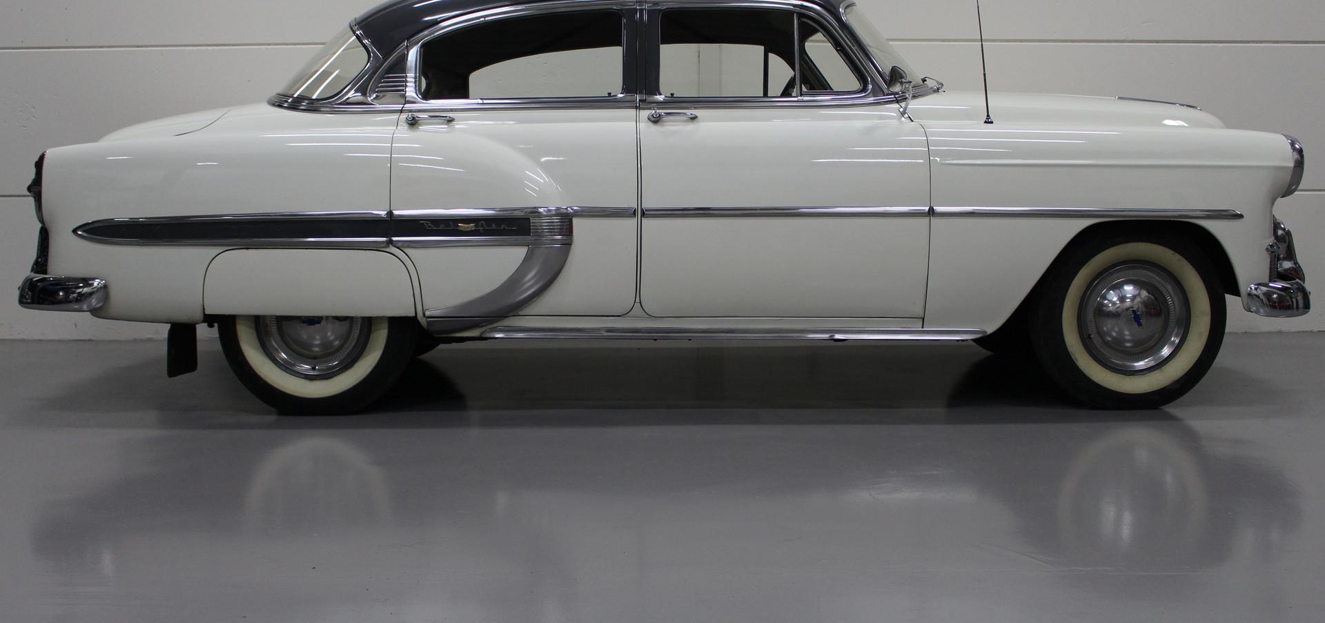 Chevrolet_BelAIr_1953_9.JPG