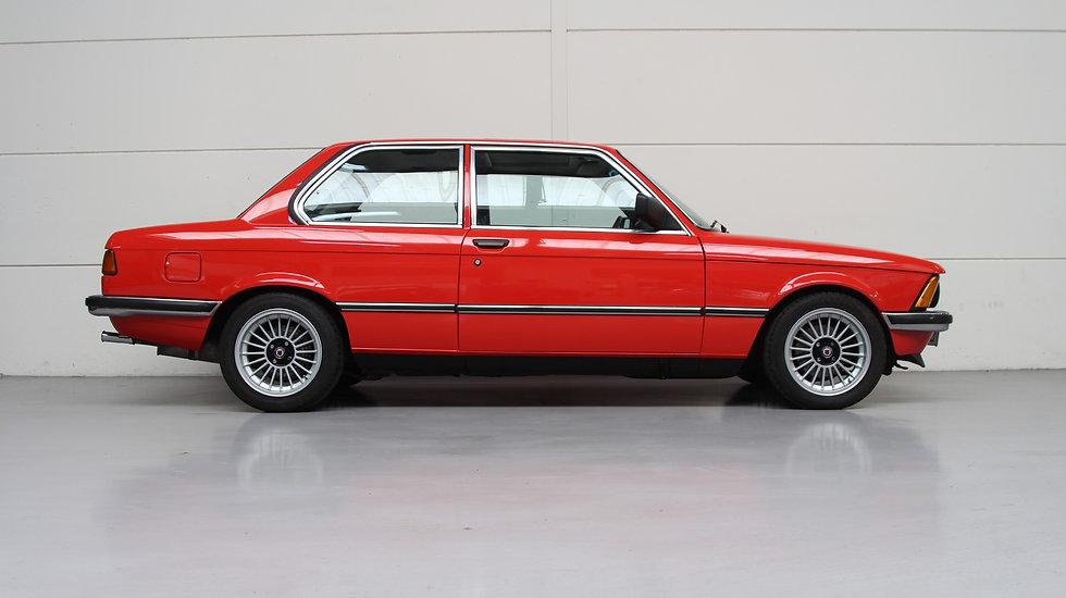 BMW_E21_323i_engine_rebuild_44.JPG