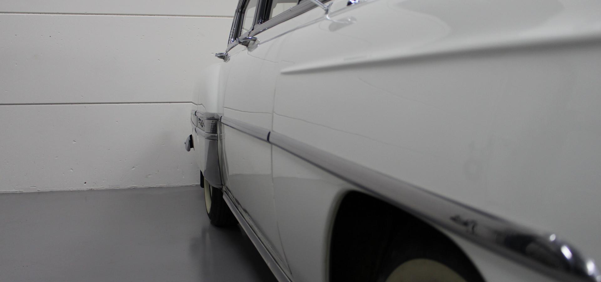 Chevrolet_BelAIr_1953_17.JPG