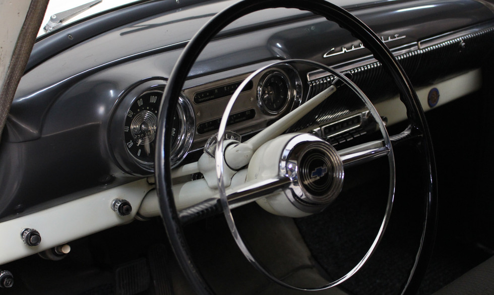 Chevrolet_BelAIr_1953_23.JPG