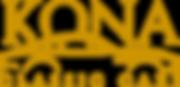 KONA_logo_FINAL_NOBG-okergoud.png