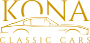 KONA_logo_FINAL_NOBG-okergoud.png